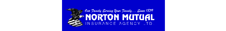 Norton Mutual Logo
